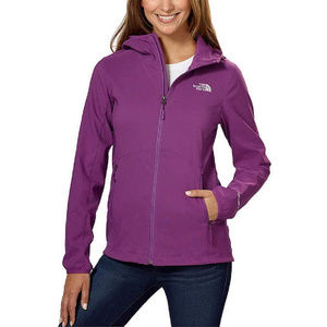 The North Face Womens Nimble Hoodie Jacket, NWOT